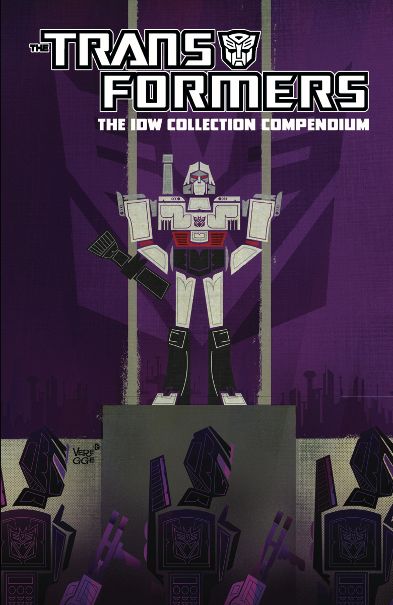 TF_IDW_CollectCompendium_v1-Cover
