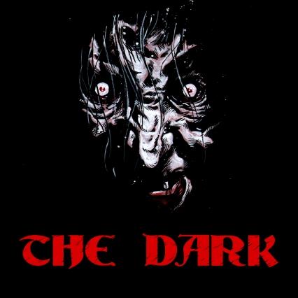thedark