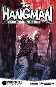 TheHangman#4var