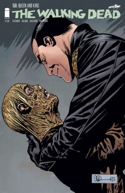 TheWalkingDead156_cover