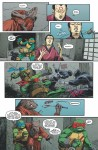 TMNT_60-pr_page7_image13