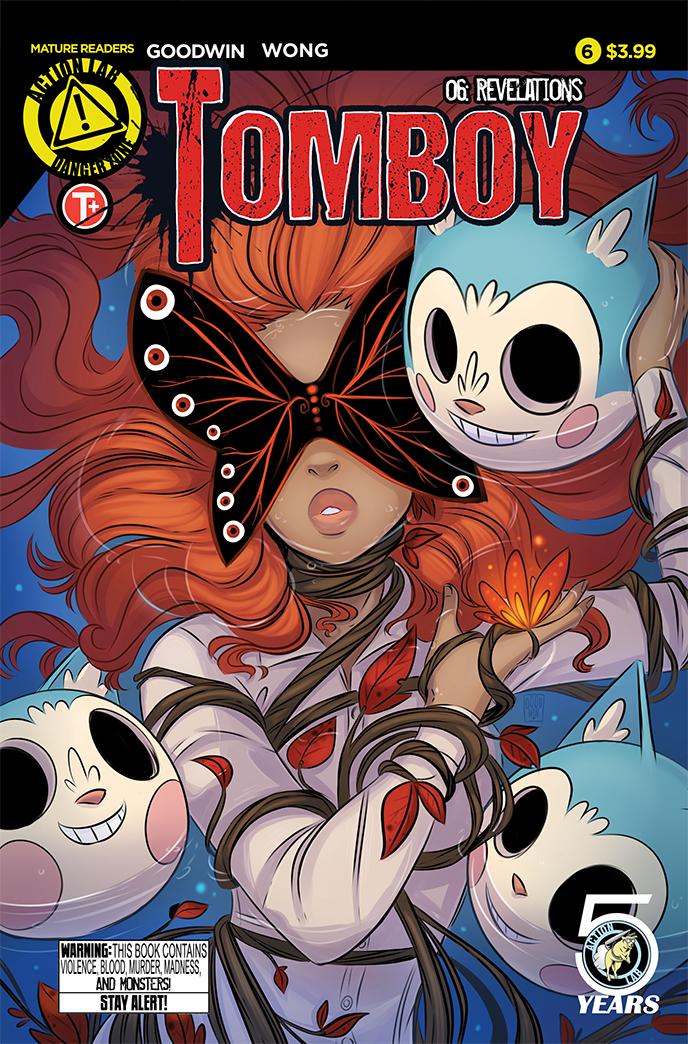 Tomboy_ISSUE6_Standard copy