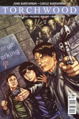 Torchwood_001_Cover_D_Blair_Shedd