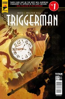 TriggerMan_#1_Cover_B