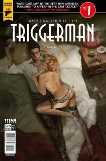 TriggerMan_#1_Cover_C