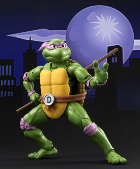 turtles donatello002