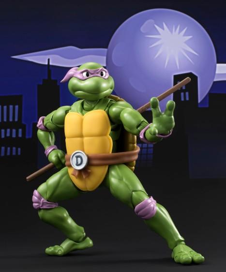 turtles donatello002