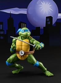 turtles leonardo002