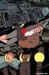 Unbeatable_Squirrel_Girl_Beats_Up_the_Marvel_Universe_OGN_Preview_2