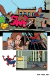 Unbeatable_Squirrel_Girl_Beats_Up_the_Marvel_Universe_OGN_Preview_4