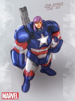 USAvengers_Iron-Patriot