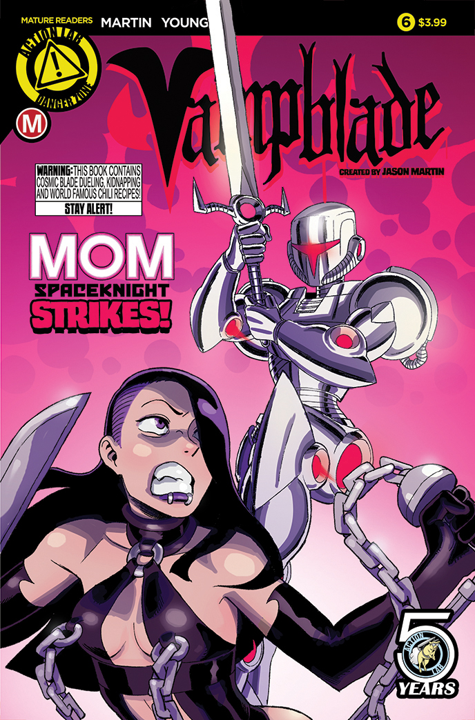 Vampblade_issue6_cover_A copy