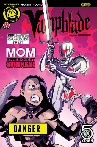 Vampblade_issue6_cover_B copy