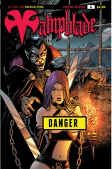 Vampblade_issue6_cover_F copy