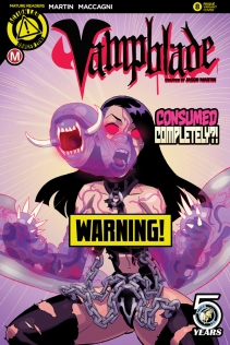 Vampblade_issuenumber8_coverB_solicit