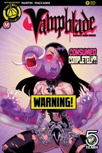Vampblade_issuenumber8_coverB_solicit