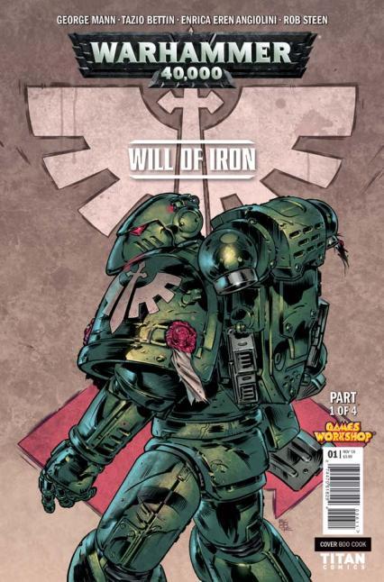 Warhammer_40K_WOI_01_Cover_D