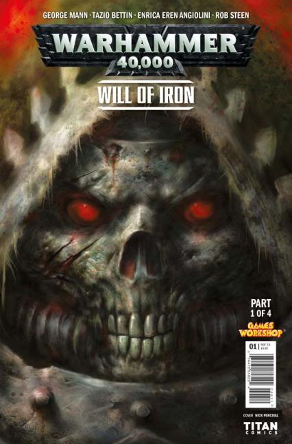 Warhammer_40K_WOI_01_Cover_E