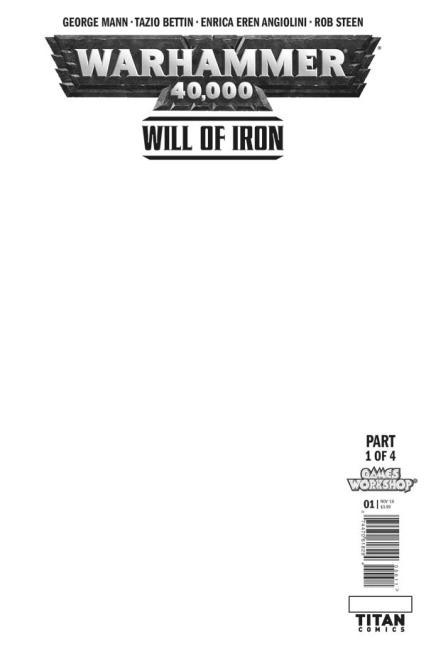 Warhammer_40K_WOI_01_Cover_F