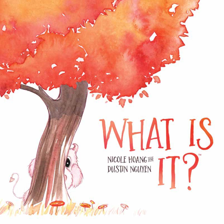 WhatIsIt_cover