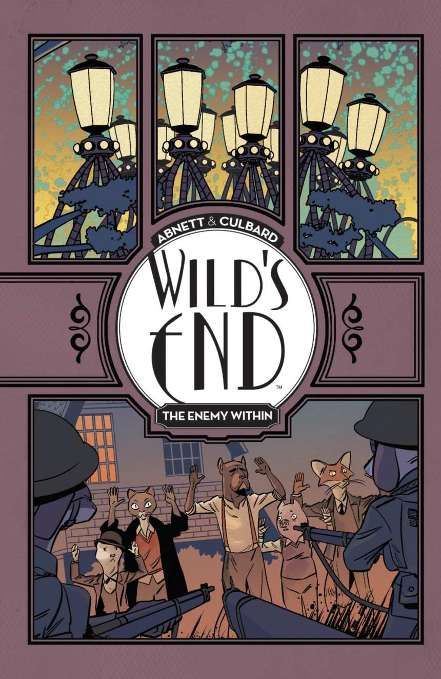 WildsEnd_EnemyWithin_TP_cover