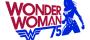 wonder woman 75 featured