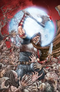 WRATH_011_COVER-B_RYP