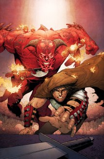 WRATH_011_COVER-C_GILL