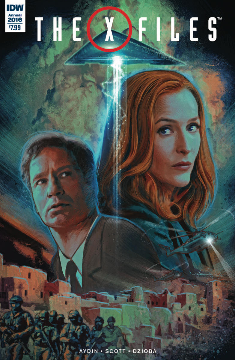 XFiles_Annual_2016-Cover