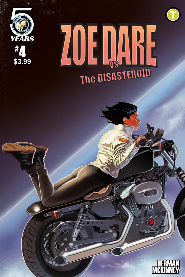 Zoe Dare 4 Solicit 2x3 RGB