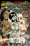 ZombieTramp_cover_25B copy