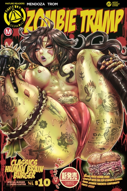 ZombieTramp_issuenumber27_coverE_solicit