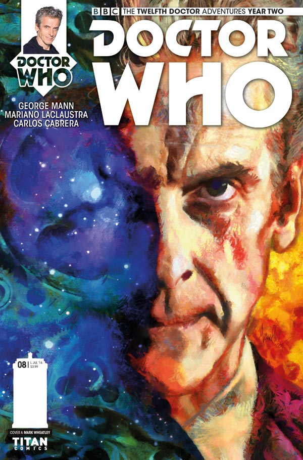 12D_2.8_Cover_A