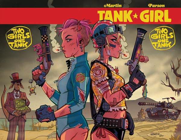 2g1t_4_Cover_A