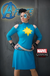 A-Force_10_Cosplay_Variant