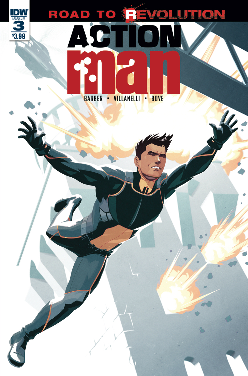 ActionMan03-cover