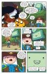 AdventureTime_055_PRESS-3