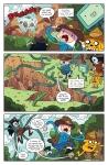 AdventureTime_055_PRESS-4