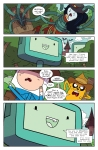 AdventureTime_055_PRESS-5