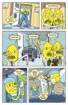AdventureTime_055_PRESS-7