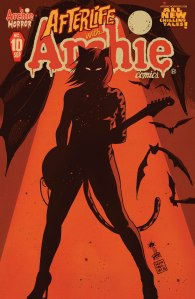Afterlife10Cover