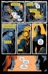 AfterlifeWithArchie_10-6
