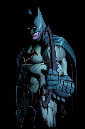 all-star_batman_promo