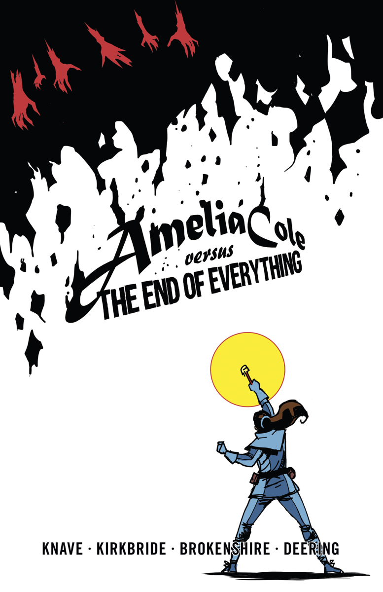 AmeliaCole_TPB-Cover