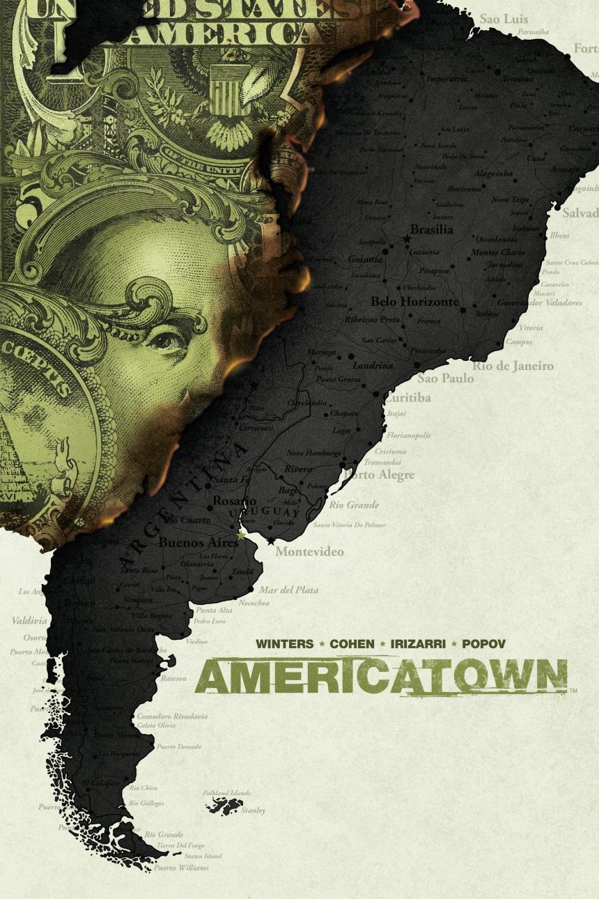 Americatown_HC_Cover