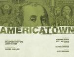 Americatown_HC_PRESS-3