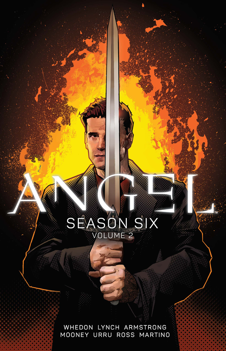 Angel_s6_v2-Cover
