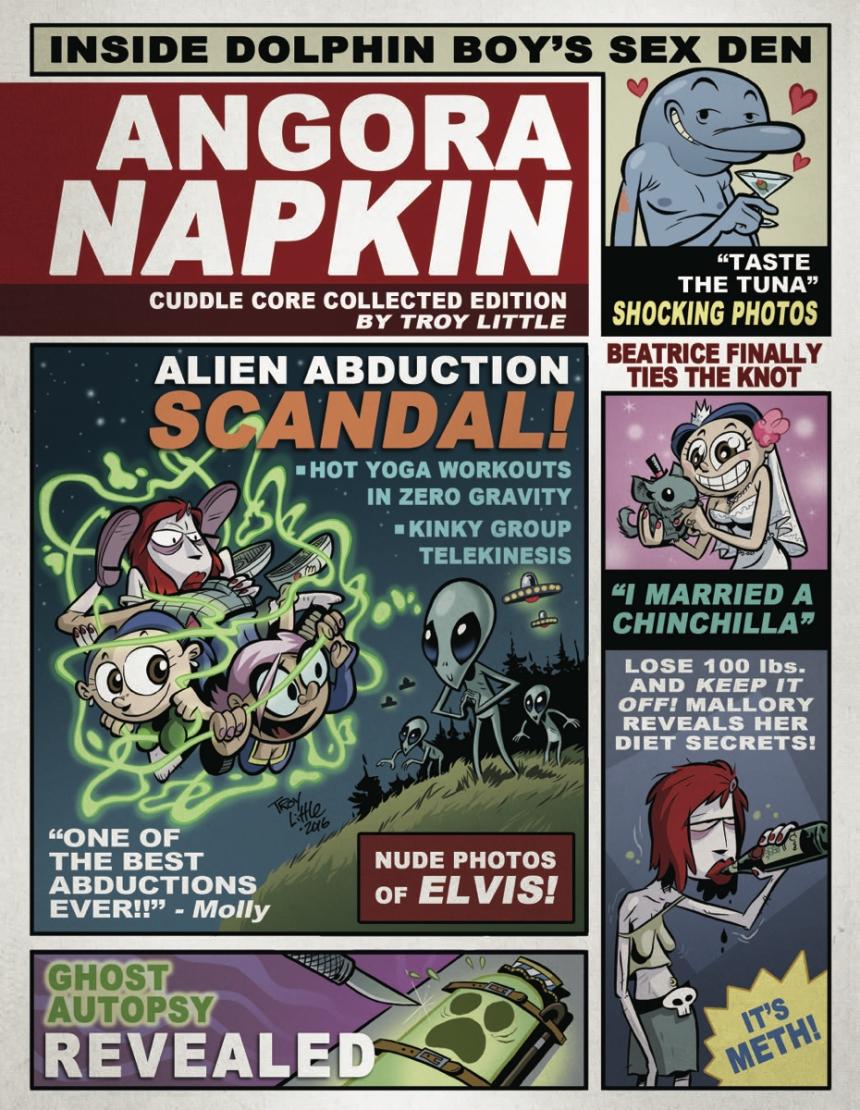 AngoraNapkin_Complete-Cover