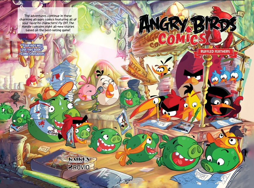 AngryBirds_Series2_Vol2_HC_Cov