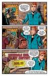 Archie2015_11-4